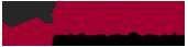 neoflex_logo
